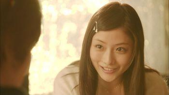 blog022satomi.jpg