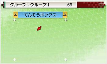 pic_block3_01.jpg