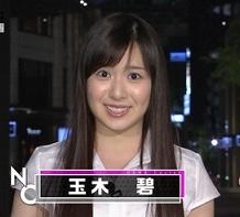 https://blog.so-net.ne.jp/_images/blog/_29e/pickupnews-katu23/9b88546e-s-a88d5.jpg
